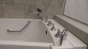 Bathroom Remodel Southfield