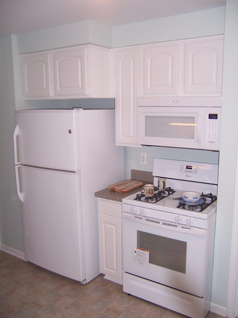 Kitchen Contractor - Bobson Construction