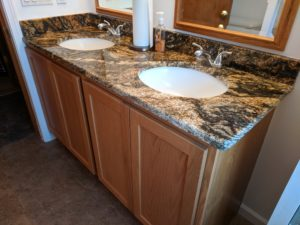 Bathroom Contractor Southfield MI