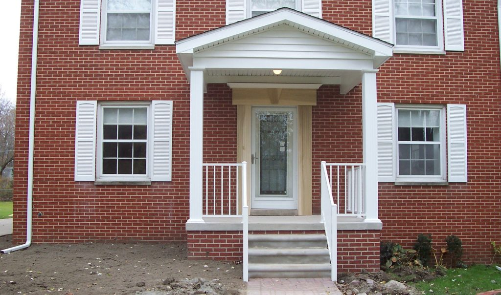 after-new-front-porch