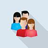 people icon - bobson