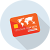most-major-credit-cards