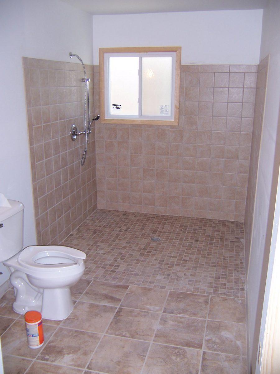 Best Bathroom Contractor