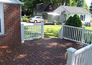 Best Porch Builder