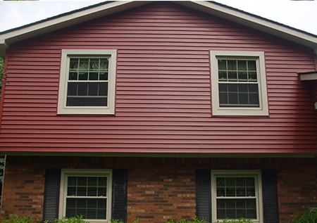 Best Siding Company