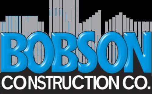 Bobson Construction Southfield MI