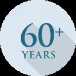 60-years-150x150